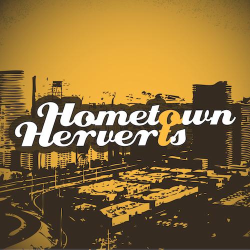 Hometown Herverts